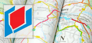 Cartografía - Ibercarto