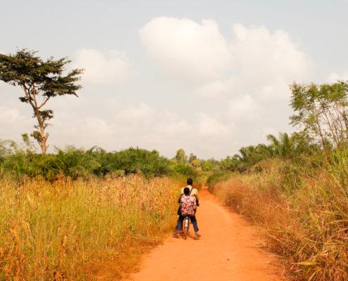 africa-de-cabo-a-rabo