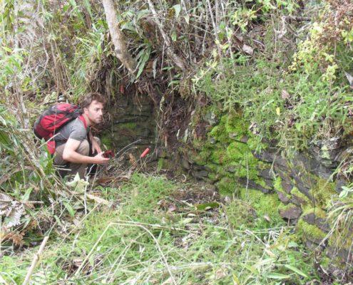 expedicion-paititi-2012