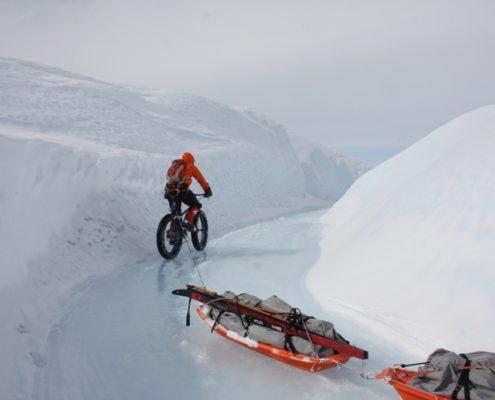 expedicion-antartida-2013