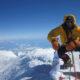 Expedición Chimborazo 2015