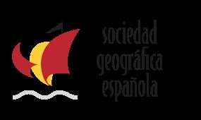 El Reconocimiento del Estrecho de Magallanes Sarmiento de
