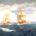 El gran islario del Pacífico español