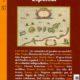 Boletín 57 especial islas