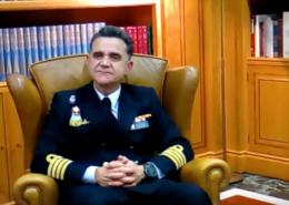 Ignacio J. García Sánchez