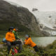 Premio Viaje del Año SGE 2017 Expedición Incógnita Patagonia
